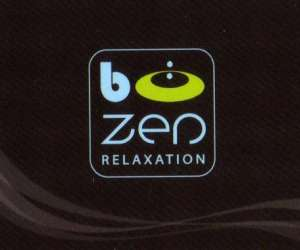 Bozen-relaxation