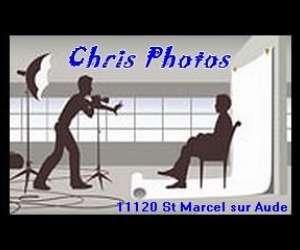 Chris-photos