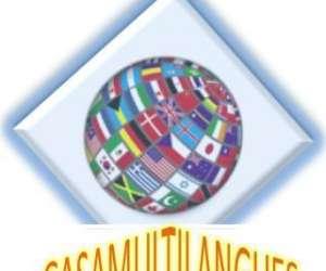 Casa multilangues