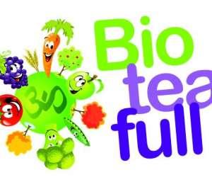 Bioteafull