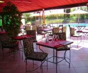 Restaurant-hotel le relais saint jean