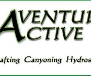 Aventure active