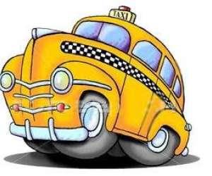 J.m.taxi