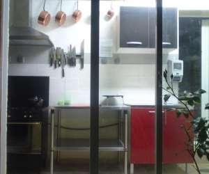 Atelier cuisine et formations pro