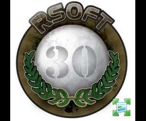 Association rsoft30