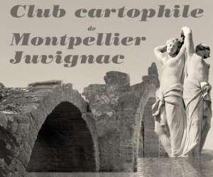 Club cartophile de montpellier-juvignac