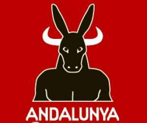 Andalunya productions