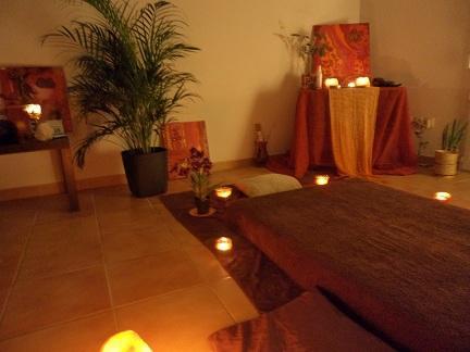 massage érotique narbonne massage sensuel erotique