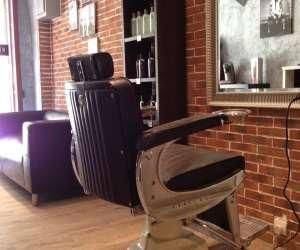 coiffeur pour homme et enfant o