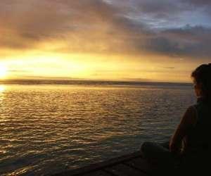 association yoga et sophrologie