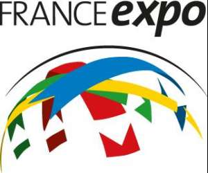 France expo