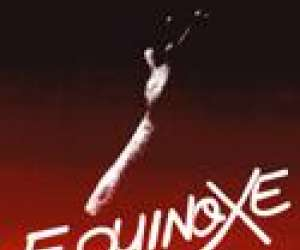 Atelnox- danse    -   compagnie  equinoxe