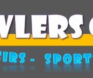 Bowlers games bowling ,bar,billard , resto