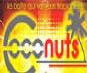 Le coconuts