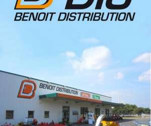 Benoit distribution