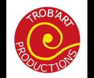 Trob art productions