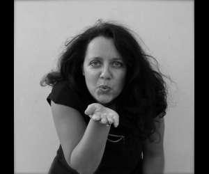 Isabelle coelho chanteuse