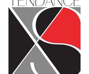 Tendance xs