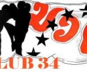 Fight club 34