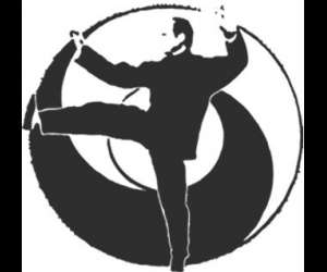 International tai chi chuan association de meynes