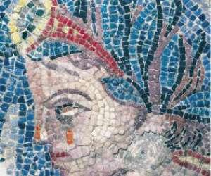 Musée de site gallo-romain villa-loupian