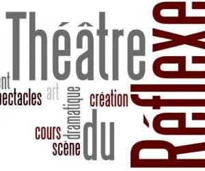 Theatre du reflexe