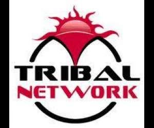 Tribal network