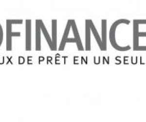 Immofinances  - courtier credit  immobilier
