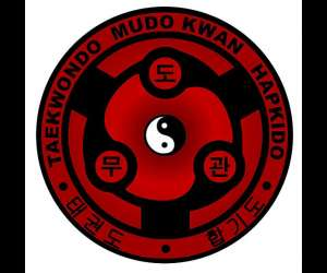 Mudo kwan taekwondo hapkido
