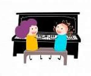 école de musique lémuria