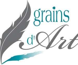 Grains d