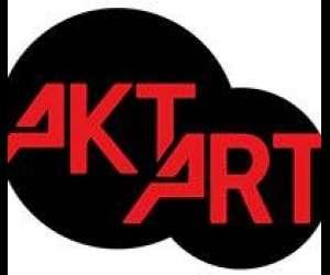 Action of art -  organisateur d