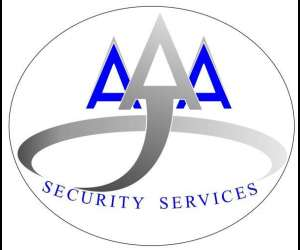 Aaa security services