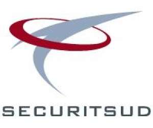 Securitsud  -  societe de securite et systeme d