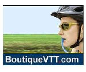Boutiquevtt.com