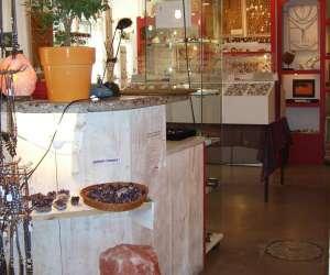 Boutique pierres passion