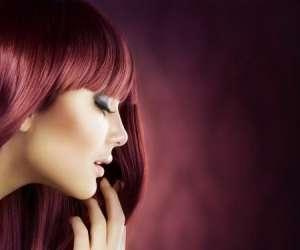 Isabelle croset - coiffeuse à domicile