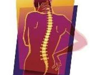 Ostéopathes hauet et carrie