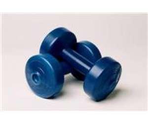 Atelier gym  coaching sportif