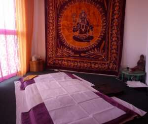 Tao dhara