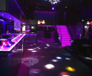Mam.s discotheque
