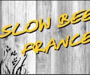 Slow beer france