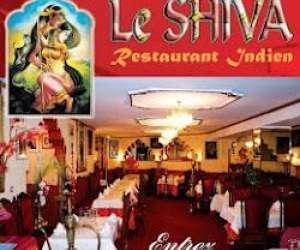 le   shiva -  restauration et  cuisine  indienne