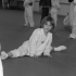 photo Tae Kwon Do Body Training