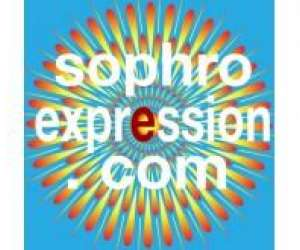 Sophrologie caycédienne, relaxologie et expression oral