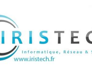 Iris tech