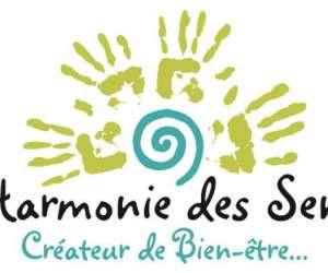 Harmonie des sens, créateur de bien-être