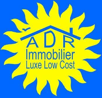 adr immobilier low cost marseillan 34340 t l phone horaires et avis. Black Bedroom Furniture Sets. Home Design Ideas