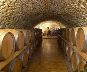 Chateau  roumanieres  - vente de vin