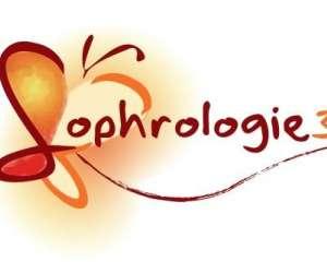 Sophrologie34 montpellier antigone
